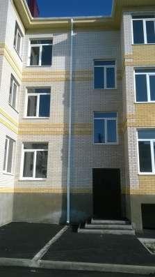 Квартиры от застройщика г. Таганрог берег Азовского моря