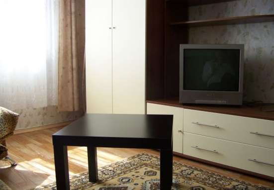Сдаю квартиру посуточно в Воронеже-все рядом