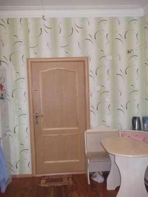 Продам комнату на Ломоносова 19