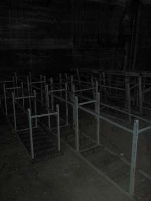 Продам 4-х сторонний станок СЧ-1 и другие станки