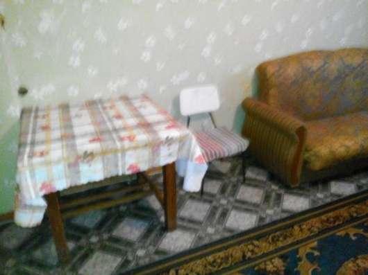 Сдам комнату в центре в Подольске Фото 3