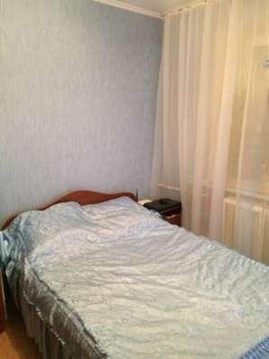 комнату Р. Зорге д. 32 к. 2 в Казани Фото 4