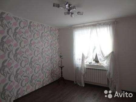 Продам коттедж в Федровке в Тольятти Фото 4