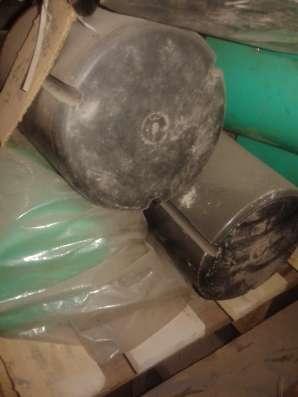 Продам электродвигатели, насосы, тельферы, клапана в Ростове-на-Дону Фото 2