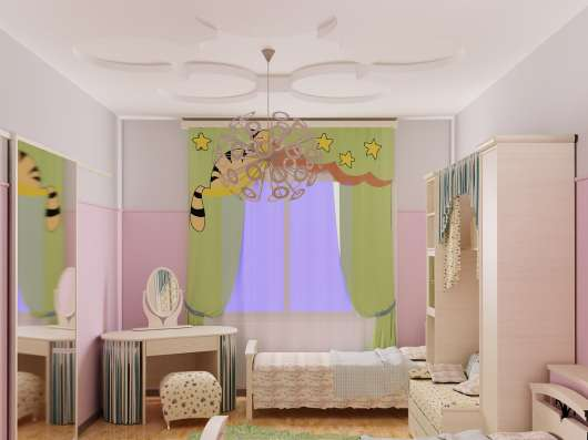 Качественная мебель в г. Ташкент Фото 1