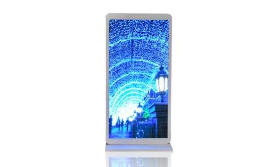 LED-экран в г. Астана Фото 1