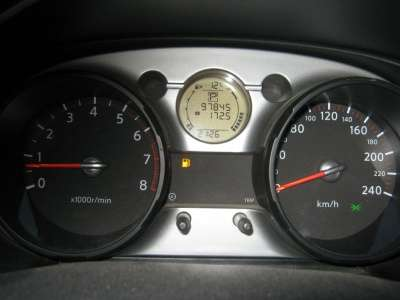 легковой автомобиль Nissan кашкай, цена 620 000 руб.,в Абакане Фото 2