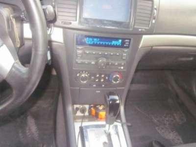 автомобиль Chevrolet Epica, цена 431 000 руб.,в Казани Фото 1