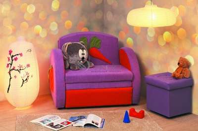 Корпусная мебель от производителей Олмеко,БТС,РосМебель