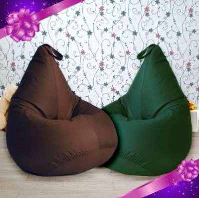 Кресло мешок в Кемерове Фото 1