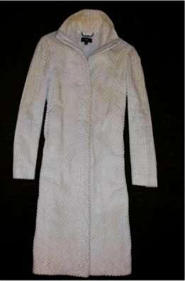 пальто МNG