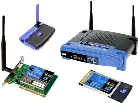 Тв антенны, видеонаблюдение, электрика, локальные сети