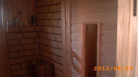 Строительство деревянных домов по старинным технологиям