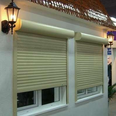 Роллеты. окна. жалюзи в г. Кишинёв Фото 1