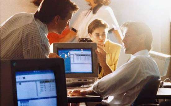 Требуется с опытом диспетчера-администратора в офис