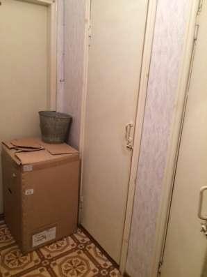 Продам комнату на Слободке