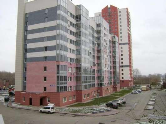 Продается офисное помещение в центральной части г. Кемерово