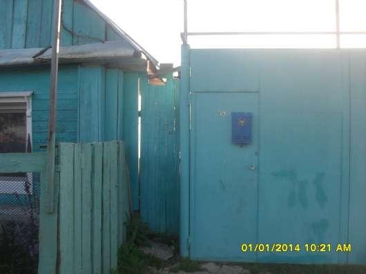 Продам жилой дом в Чкаловском районе в Екатеринбурге Фото 5