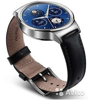 Продам Умные часы Huawei Watch