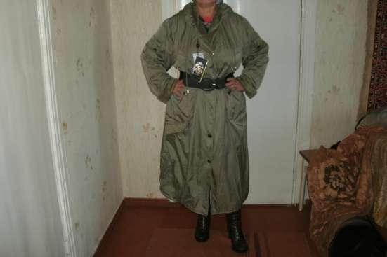 Пальто женское 50-56 размер