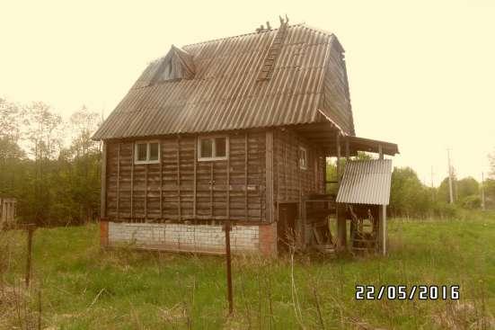 Дом в любани Малое переходное в Санкт-Петербурге Фото 2