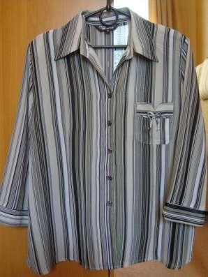 Блузки женские большой размер в г. Кировоград Фото 4