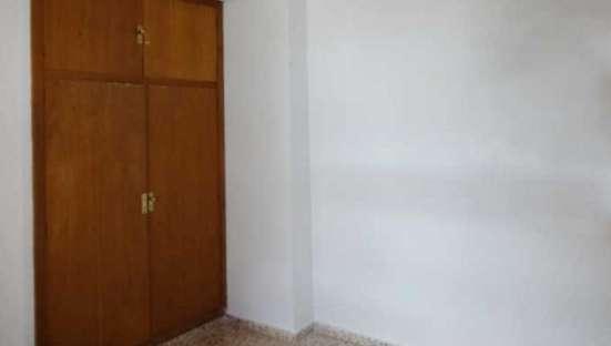 Ипотека до 70%! Квартира в городе Сагунто, Испания Фото 4
