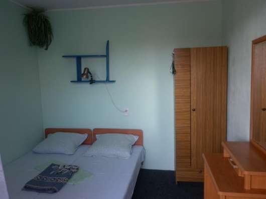 Сдаю комнаты в частном домовладении в г. Феодосия Фото 6