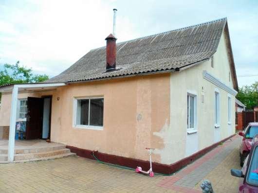 Продам дом в Минске по 2-й переулок Нестерова, Заводской р-н