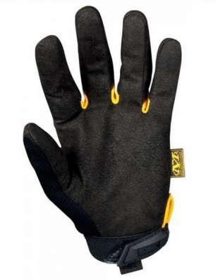 Перчатки в г. Далянь Фото 3