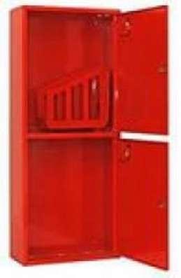 Шкаф пожарный ШПК-320-НЗК