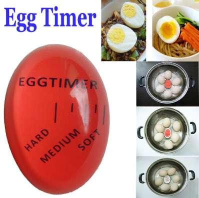 Индикатор для варки яиц (Egg Timer)