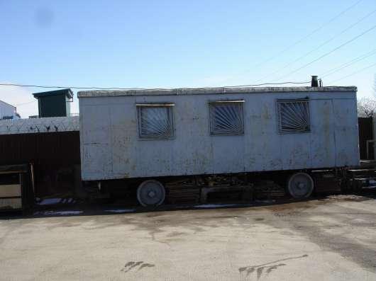 Аренда отапливаемого склада в Невском районе. 350 кв. м