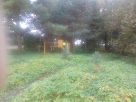Продаю(ппа) земельный участок 0,22 под строит-во в зоне СИ-2
