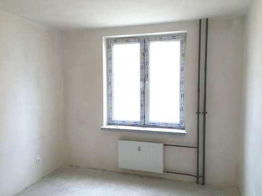 Продам 2-комнатную квартиру в жилом комплексе «Мой город» в Санкт-Петербурге Фото 2