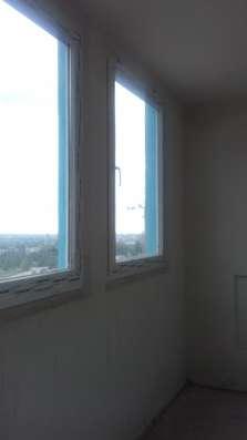 Продам 1 комнатную на Комбрига Потапова, АГВ, документы