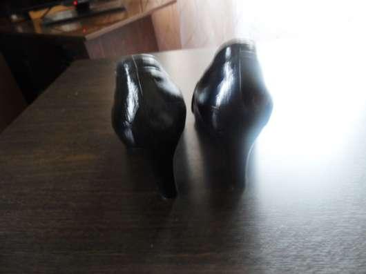 Туфли размеры 35, 36