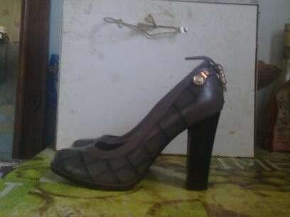 Туфли фирмы Bona Mente
