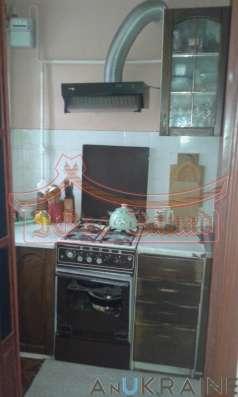 Срочная продажа 1 комнатной квартиры на Фонтане