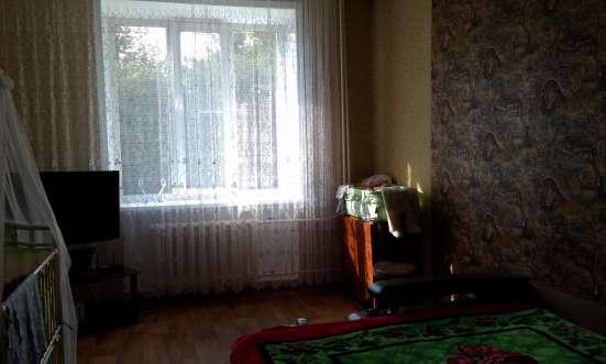 Продам квартиру с мебелью в Кемерове Фото 3