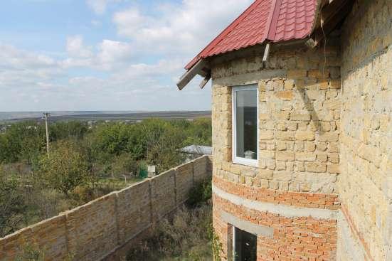 Продам свой дом в г. Одесса Фото 1