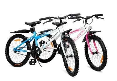 велосипед в г. Троицк Фото 3