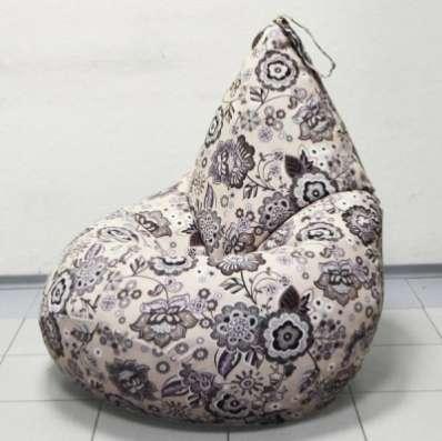 Красивые кресла-груши