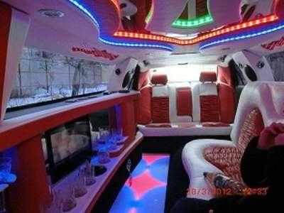 автомобиль Cadillac CTS, цена 700 000 руб.,в Великом Новгороде Фото 1