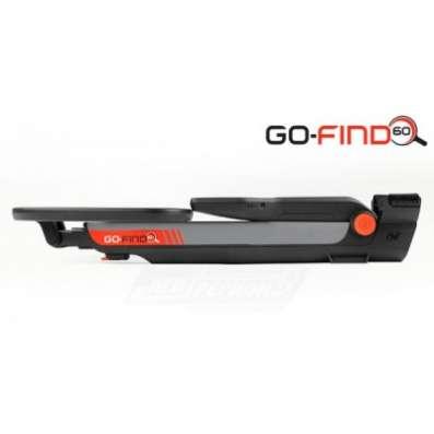 Металлоискатель Minelab Go-Find 60