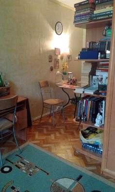 Продам комнату 18 кв. м в г. Никольское в Санкт-Петербурге Фото 4