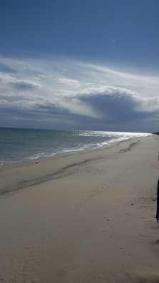 Отдых в затоке на базе Иверия! Прямо на берегу моря