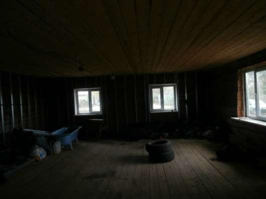 Продам дом 130 м2 в Кощино в Смоленске Фото 2