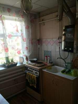Продается дом в Промышленном районе в Таганроге Фото 5