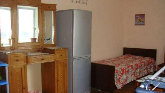 Сдам отдельную комнату в Анапе Фото 5
